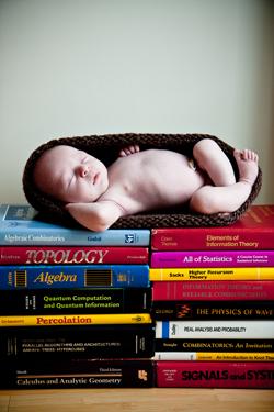 childbirth-educator-training-program